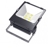 IP65 LED Floodlight