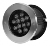 IP68 LED Inground Light