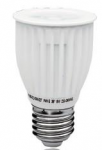 Dimmable LED PAR16 Light