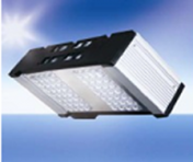 LED floodlight SD2