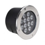 IP67 LED Inground Light