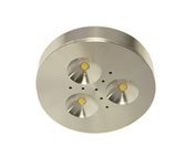Đèn Led Spotlights NL-SL-MR16-3W9
