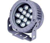 IP67 LED Spotlight